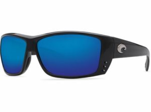 costa-del-mar-cat-cay-sunglasses-400-lenses