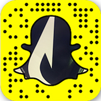 Scan this QR code to follow us.