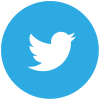 Tweet us for what's hot & what's not.