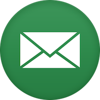 Updates delivered to your inbox.