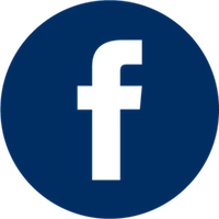 Like for coverage & pre-orders.