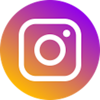 Catch or Stories and Live Streams