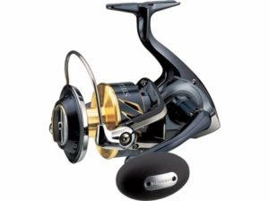 Shimano Fishing Stella SWB Reel