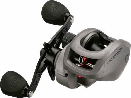 13-fishing-inception-reels